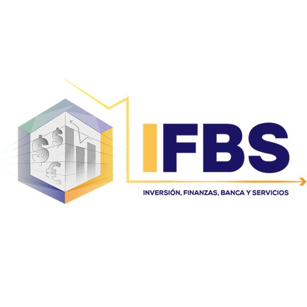 Inversión, Finanzas, Banca y Servicios